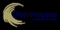 GlamHouses, Lisbonbranch details