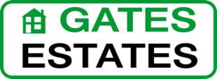 Gates Estates, Mapplewellbranch details