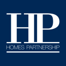 Homes Partnership, East Grinstead branch logo