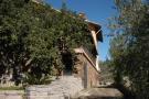 Palermo Villa for sale