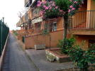 1 bed Apartment for sale in Pollina, Palermo, Sicily