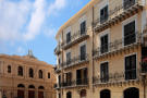 Palermo Apartment for sale