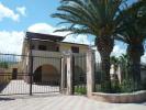Semi-detached Villa for sale in Campofelice di Roccella...