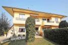 2 bedroom Apartment in Sirmione, Brescia...