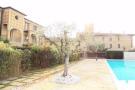 2 bed Apartment for sale in Desenzano del Garda...