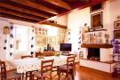 Town House for sale in Gardone Riviera, Brescia...