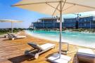 Padenghe Sul Garda new development for sale