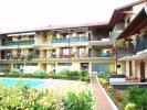 Apartment in Moniga Del Garda...