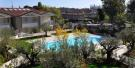 new Apartment in Desenzano del Garda...