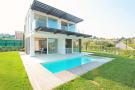 3 bed Villa in Manerba Del Garda...