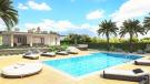 3 bed new development in Manerba Del Garda...