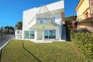 Villa in Soiano Del Lago, Brescia...
