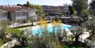 3 bed new development for sale in Padenghe Sul Garda...