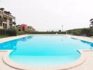 Villa for sale in Desenzano del Garda...