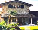 Toscolano-Maderno Villa for sale