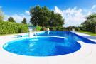 2 bed Villa in Padenghe Sul Garda...