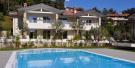 2 bed new Apartment for sale in Padenghe Sul Garda...