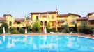 Apartment in Manerba Del Garda...
