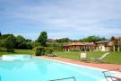 4 bed Villa for sale in Soiano Del Lago, Brescia...