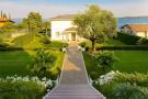 3 bedroom Villa in Padenghe Sul Garda...