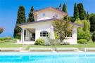 Villa in San Felice Del Benaco...
