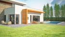 new development for sale in Manerba Del Garda...