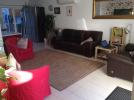 4 bed Bungalow in Playa Del Inglés...