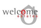 Welcome Estates, TBC, Costa Blanca details