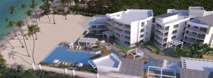 new Apartment in Punta Cana, La Altagracia