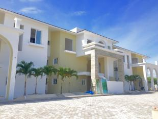 2 bed new Apartment for sale in Punta Cana, La Altagracia