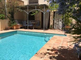 new house for sale in Lecrín, Granada...
