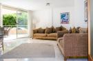 3 bedroom Apartment in Playa D'en Bossa, Ibiza...