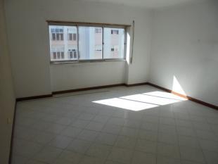 Apartment for sale in São Sebastião, Setúbal...