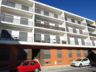 Apartment in Montijo e Afonsoeiro...