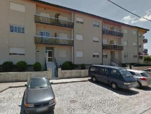 2 bed Apartment in Rio Tinto, Gondomar...