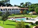2 bedroom Apartment for sale in Quarteira, Loulé, Faro