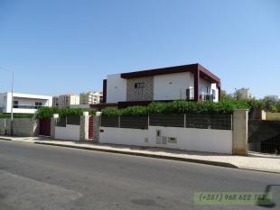Portimão new house for sale