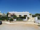 Detached home in Albufeira, Algarve