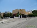 5 bedroom Detached house in Praia da Rocha, Algarve