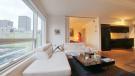 1 bedroom Flat for sale in Montréal, Québec