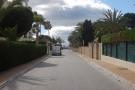 2 bed Duplex in Marbella, Málaga...