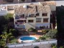 Villa for sale in Benalmádena, Málaga...