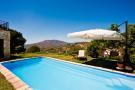 4 bedroom Villa for sale in Mijas, Málaga, Andalusia