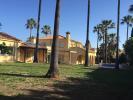 Villa for sale in Mijas-Costa, Málaga...