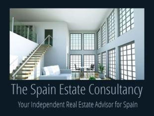 The Spain Estate Consultancy, Malagabranch details