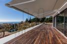 4 bedroom new property for sale in El Masnou, Barcelona...