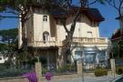 11 bedroom Villa in Sant Vicenc de Montalt...