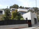 4 bedroom Villa for sale in Martorell, Barcelona...