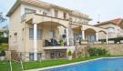 4 bedroom property in Vilassar De Dalt...