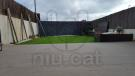 3 bed semi detached home for sale in Montgat, Barcelona...